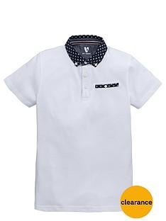 v-by-very-boys-printed-collar-polo-shirt