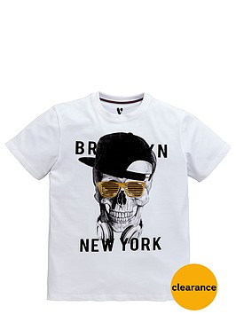 v-by-very-boys-skull-printed-brooklyn-t-shirt