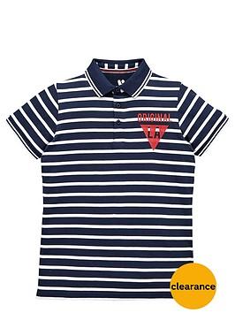 v-by-very-boys-striped-polo-shirt