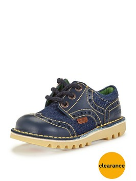 kickers-younger-boys-brogmannbspkick-shoes