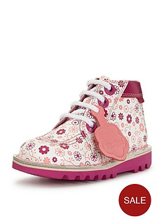 kickers-younger-girls-kick-hi-ditsy-boots
