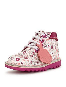 kickers-younger-girls-kick-hi-ditsy-boots