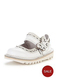 kickers-younger-girls-doli-kick-shoes