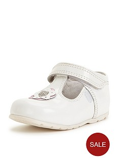 kickers-kick-hi-dot-baby-girls-shoes