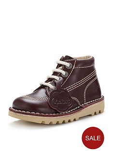 kickers-kick-high-leather-boot