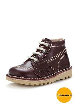 kickers-kick-high-leather-boot