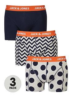jack-jones-jack-amp-jones-3pk-boso-trunks