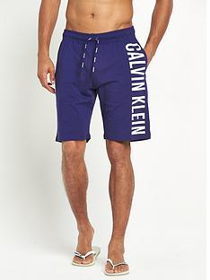 calvin-klein-calvin-klein-jersey-shorts
