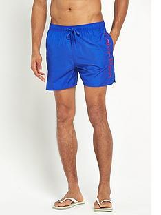 calvin-klein-placed-logonbspswim-shorts