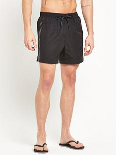 calvin-klein-side-tape-swim-shorts