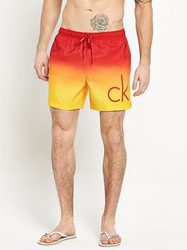 calvin-klein-sunrisenbspswim-shorts