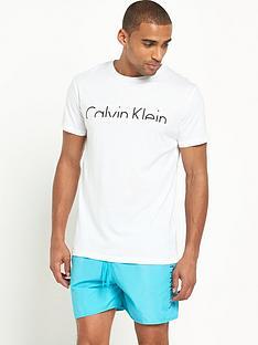 calvin-klein-calvin-klein-placed-logo-tee