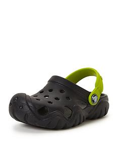crocs-boys-swiftwaternbspclogs