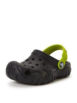 crocs-boys-swiftwaternbspclogs
