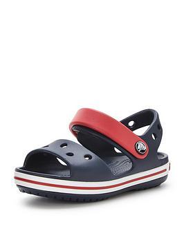 crocs-younger-boys-crocbandnbspsandals