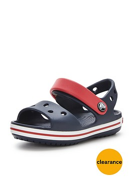 crocs-younger-boys-crocbandnbspsandals