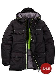 v-by-very-boys-tech-jacket