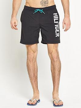 tommy-hilfiger-logonbspswim-shorts