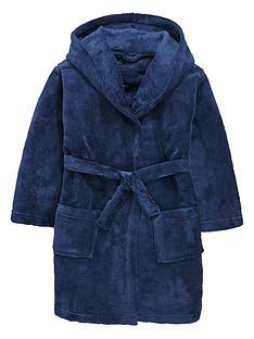 v-by-very-boys-hooded-super-soft-fleece-robe
