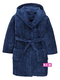 v-by-very-boys-hooded-super-soft-fleece-robe