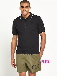 calvin-klein-calvin-klein-polo-shirt