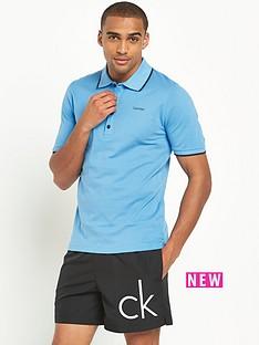 calvin-klein-mens-polo-shirt