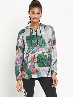 adidas-originals-originals-039floral-training039-overhead-jacket