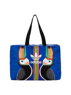 adidas-originals-originals-shopper-tukana
