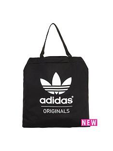 adidas-originals-originals-shopper-classic