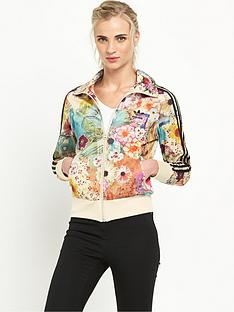 adidas-originals-farm-confete-firebird-track-top