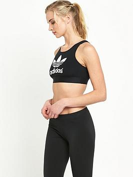 adidas-originals-trefoil-crop-top