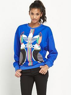 adidas-originals-originals-farm-tukana-trefoil-sweatshirt