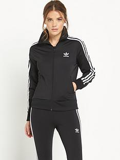 adidas-originals-originals-firebird-track-top