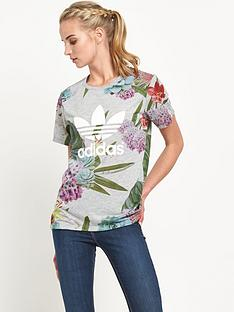 adidas-originals-floral-training-boyfriend-trefoil-t-shirtnbsp