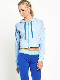 adidas-stellasport-hooded-top