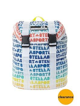 adidas-stellasport-backpack