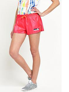 adidas-stellasport-woven-shortsnbsp