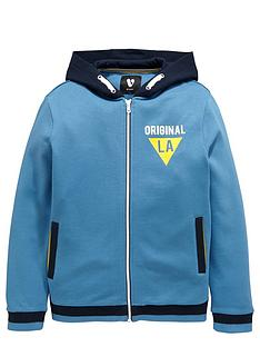 v-by-very-boys-graphic-zip-through-hoodie