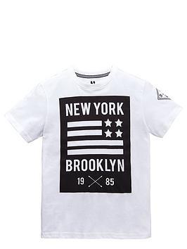 v-by-very-boys-new-york-t-shirt