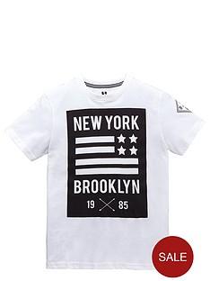 v-by-very-boys-new-york-tee