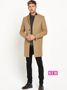 minimum-minimum-waverly-pea-coat