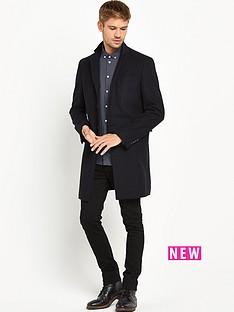 minimum-minimum-waverly-pea-coat