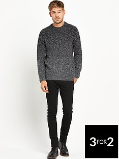 minimum-harbor-mens-jumper