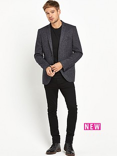 minimum-bokkee-mens-blazer