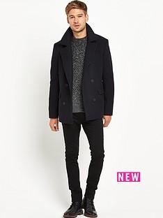 minimum-minimum-houston-jacket