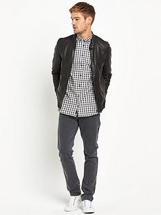 minimum-minimum-riverside-leather-jacket