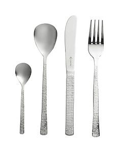 viners-studio-16-piece-cutlery-set