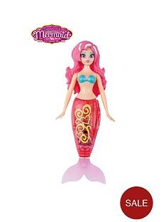 my-magical-mermaid-adrianna-wave-2