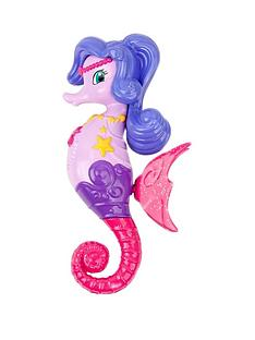 robo-sea-horse-purple