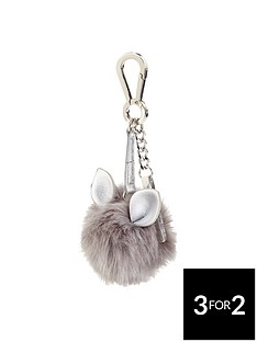 dune-furry-pom-pom-with-ears-keyring